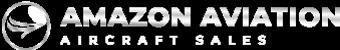 Amazon Aviation